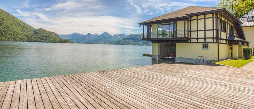 Hotel Billroth, St. Gilgen, Salzkammergut, Austria - private lakeside lido.jpg